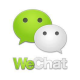about wechat