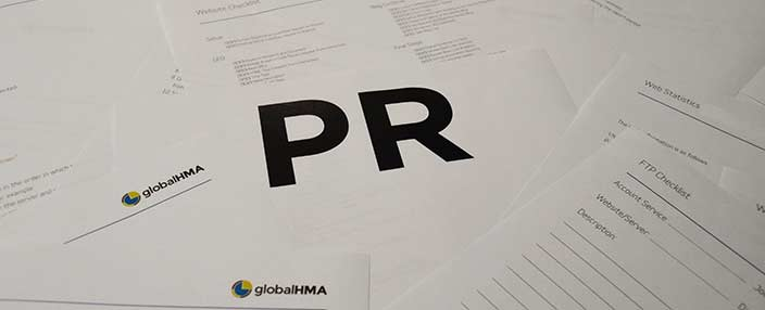 public relations mistakes