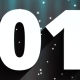 2015 year predictions for marketers