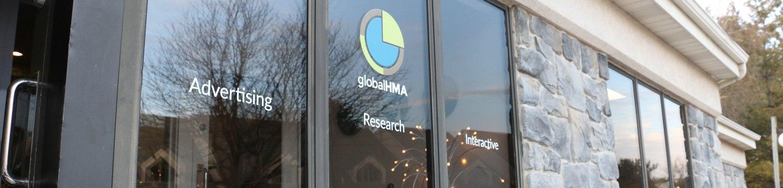 globalhma building