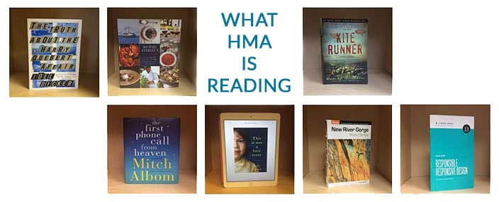 globalhma books september