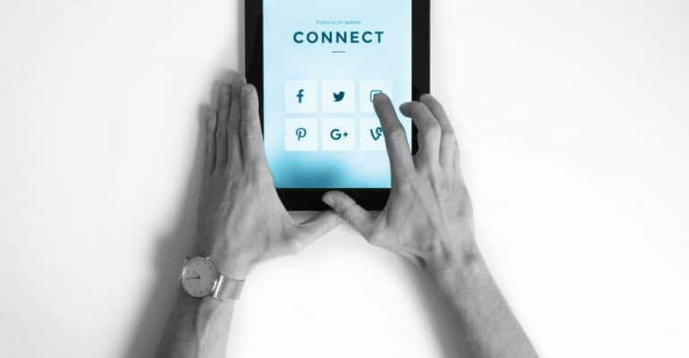 facebook-advertising-tips-blog