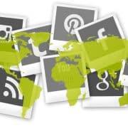 hashtags-for-social-media-blog