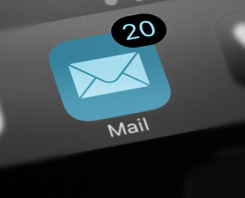 email-personalization-and-engagement-blog-image