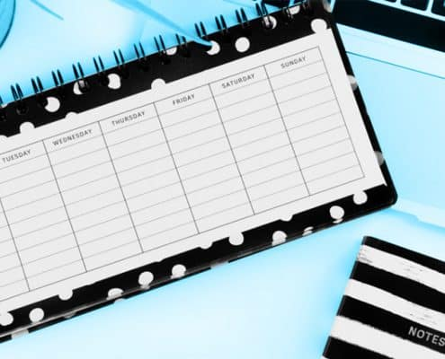 staying-organized-in-the-workplace-to-improve-productivity