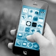 mobile-apps-for-your-business-blog-image