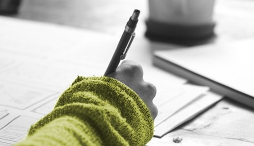 writing-engaging-copy