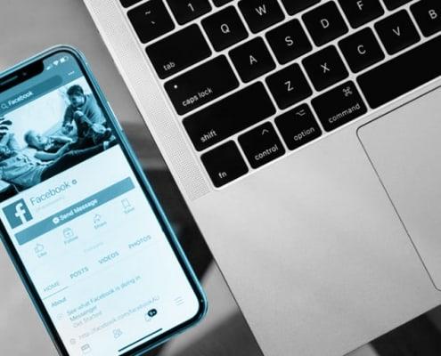 organic-vs-paid-social-media-blog