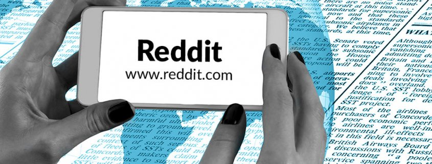 how-to-advertise-on-reddit