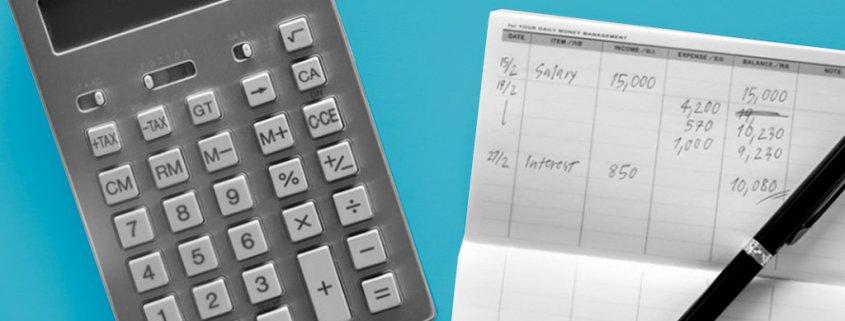 billing-calculator-and-checkbook-intake