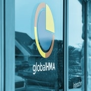 globalhma-logo-on-business-front-exterior