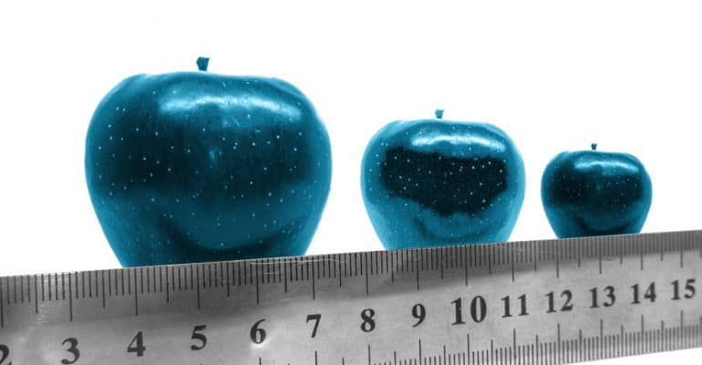 measuring-apples-with-a-ruler