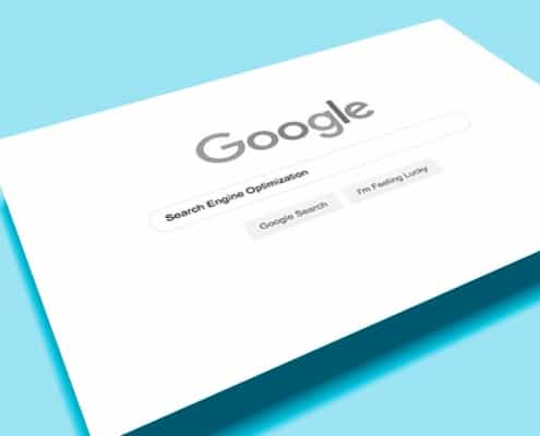 google-search-engine-and-seo