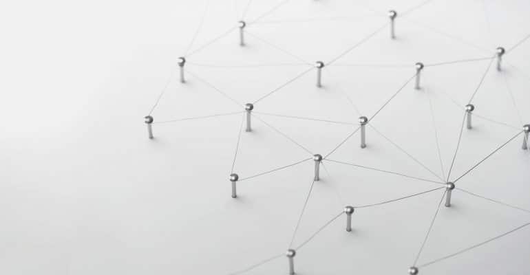 social media content case study