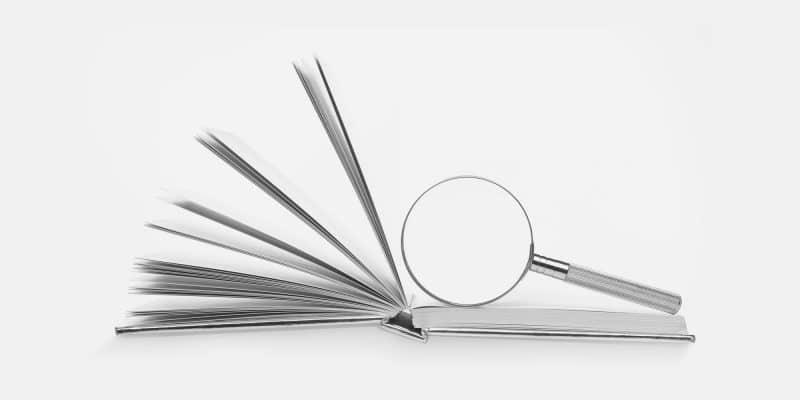search marketing campaign case study