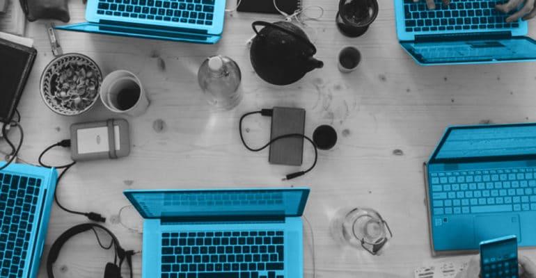 social-media-posting-content-and-monitoring